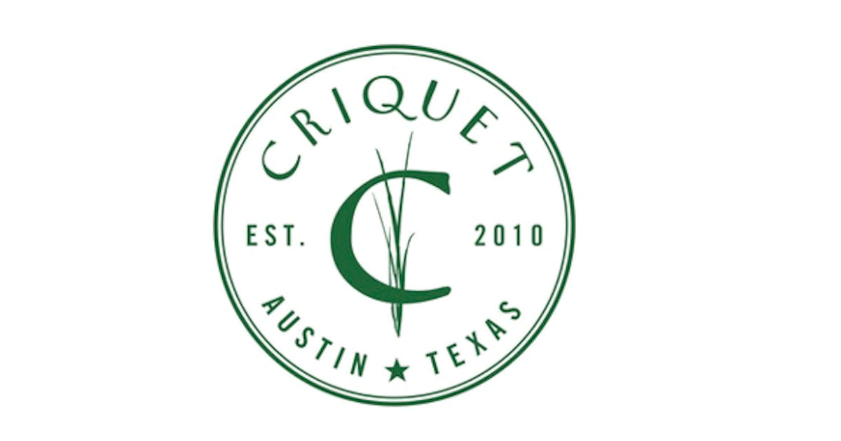 FREE Criquet Shirts Sticker...