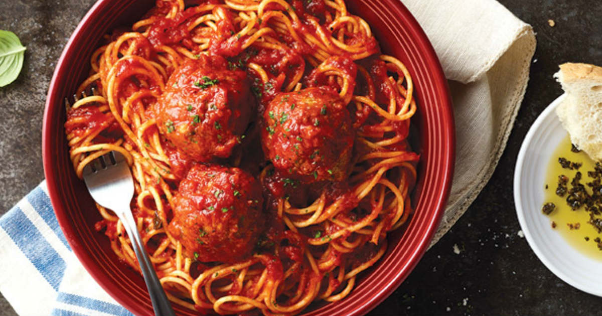 picture regarding Carrabba's Coupons Printable named Absolutely free Pasta at Carrabbas - Printable Coupon codes