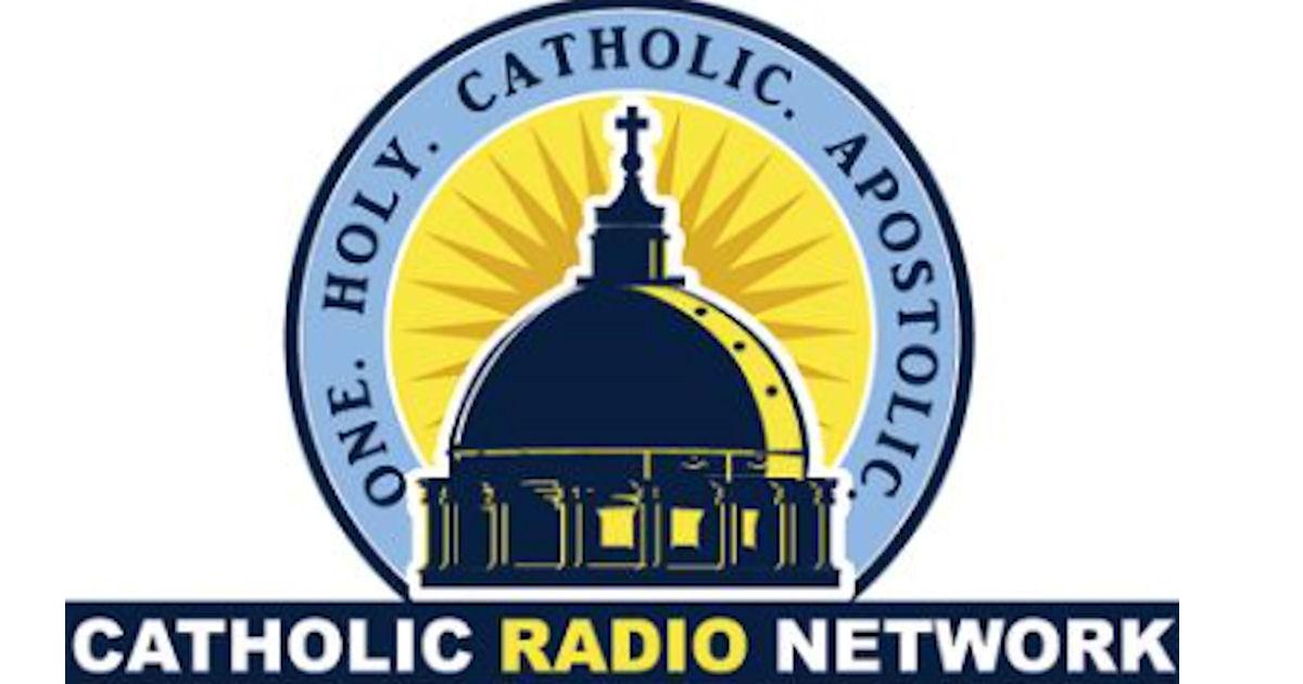 FREE Catholic Radio Network St...