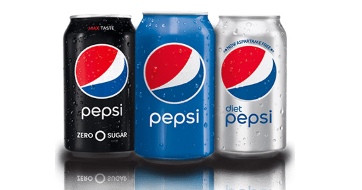 picture regarding Pepsi Printable Coupons identify Warm Contemporary Coupon for $2 Off Pepsi - Rush - Printable Discount codes