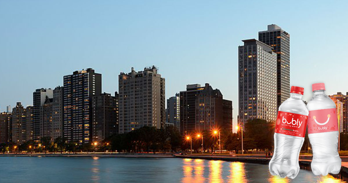 Win a Trip to Chicago - Free Sweepstakes, Contests & Giveaways