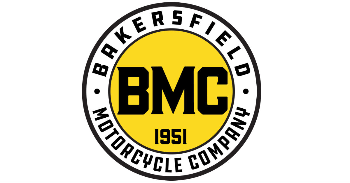 FREE Bakersfield Motorcycle Co...