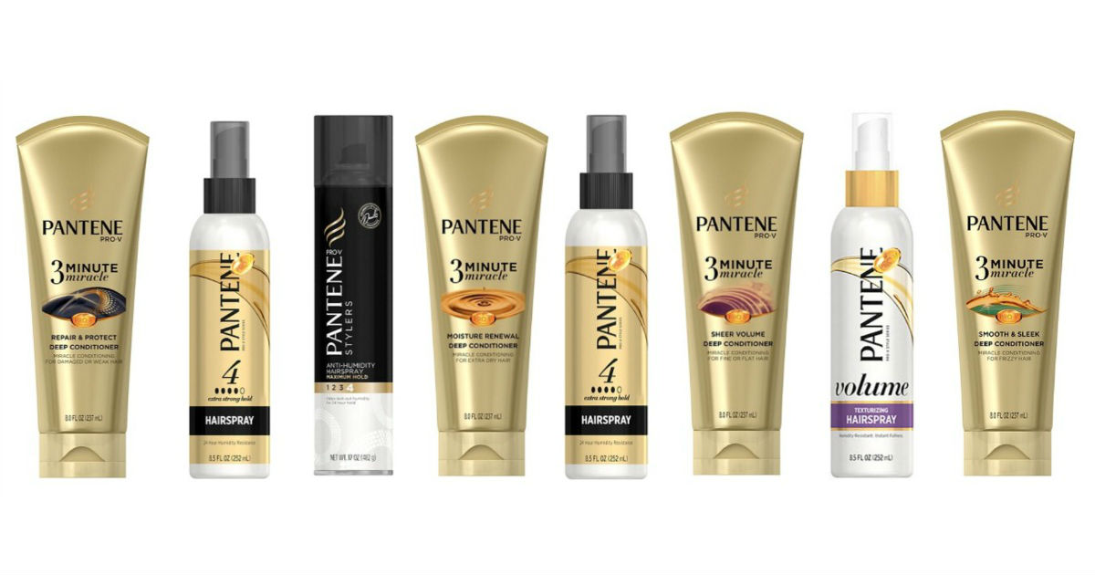 picture relating to Pantene Coupons Printable named Pantene Stylers, Simply $1.67 at CVS (Reg. $6.99) - Printable