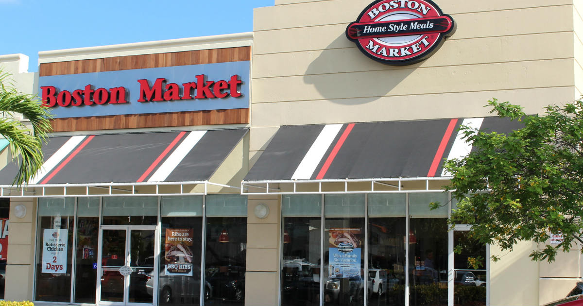 graphic relating to Boston Market Printable Coupons identified as BOGO Absolutely free Pot Pies at Boston Marketplace - Printable Discount codes
