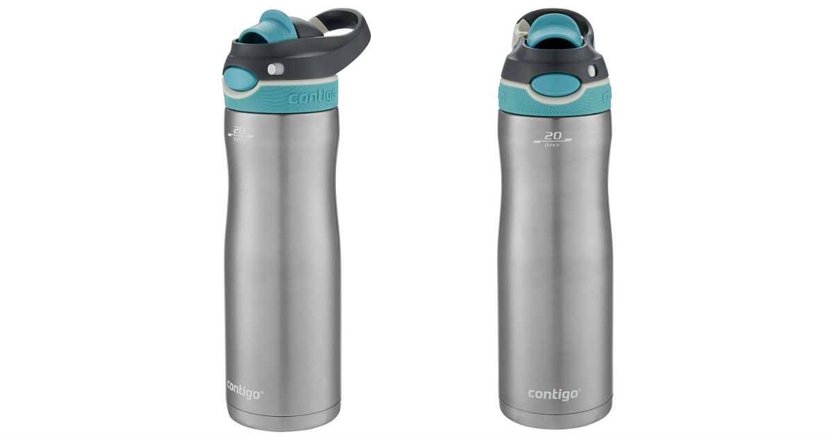 Contigo Damen Water Bottle ONL...