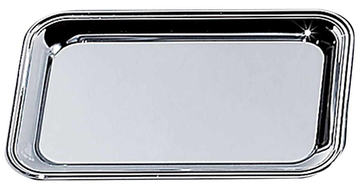 Elegance Silver Tray ONLY $6.81 (Reg. $16)