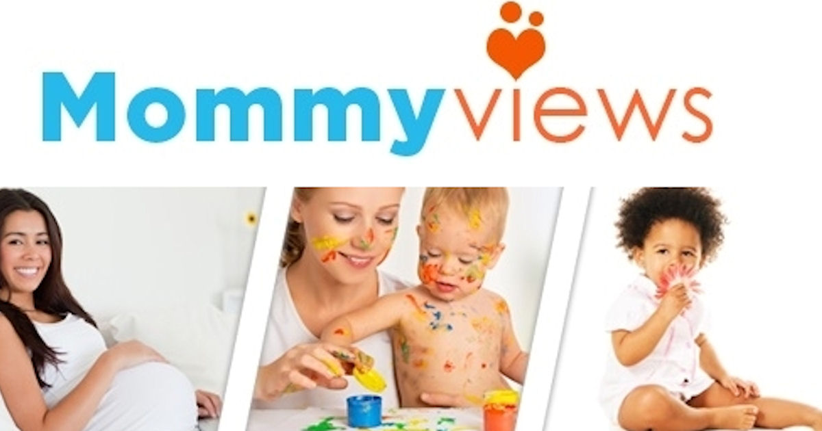 Mommyviews Insight Community