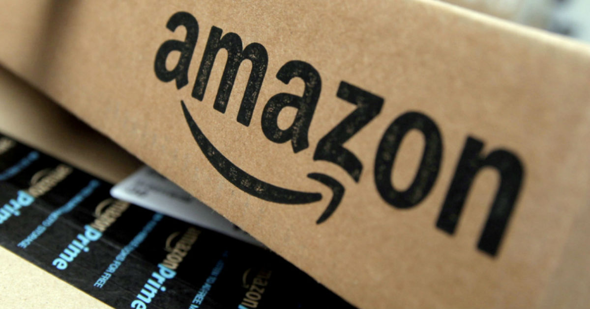 FREE 1-Day Shipping with Amazo...
