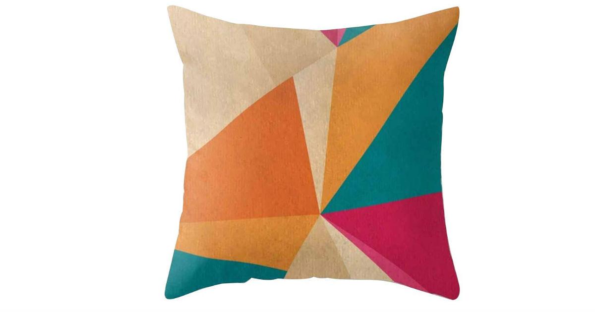Alamana Pillow Case ONLY $2.96 on Amazon