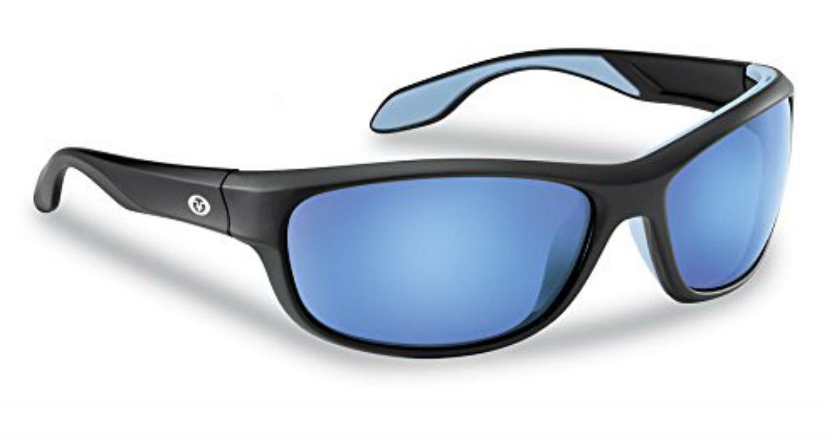 Flying Fisherman Polarized Sunglasses ONLY $15.01 (Reg. $30)
