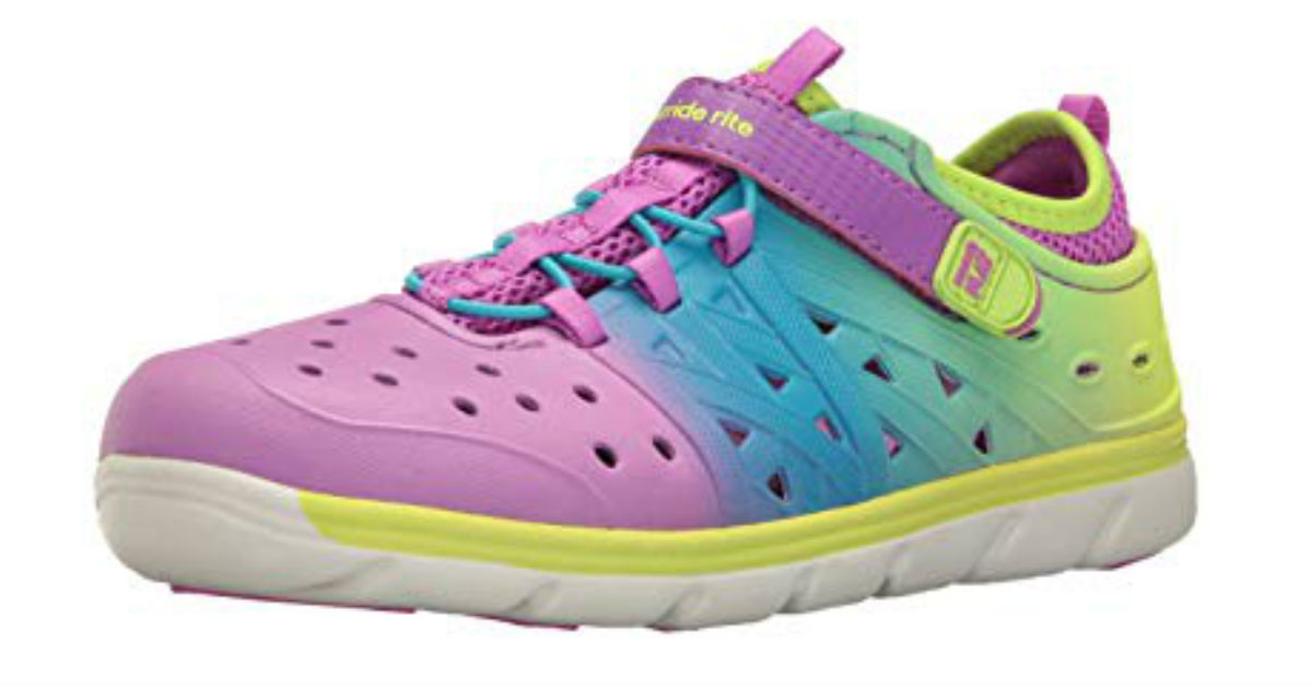 Stride Water Shoes ONLY $15.75 (Reg. $30)