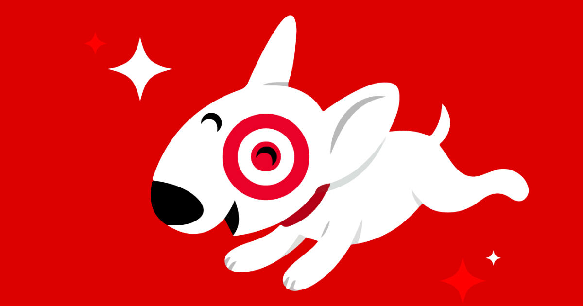 Target Deal Days: Hundreds of Discounts on Amazon Prime Day