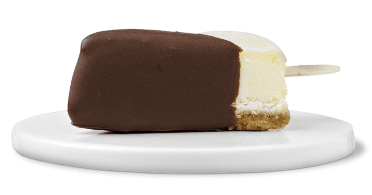 picture relating to White Castle Printable Coupons titled Cost-free Cheesecake upon a Adhere at White Castle - Printable Coupon codes