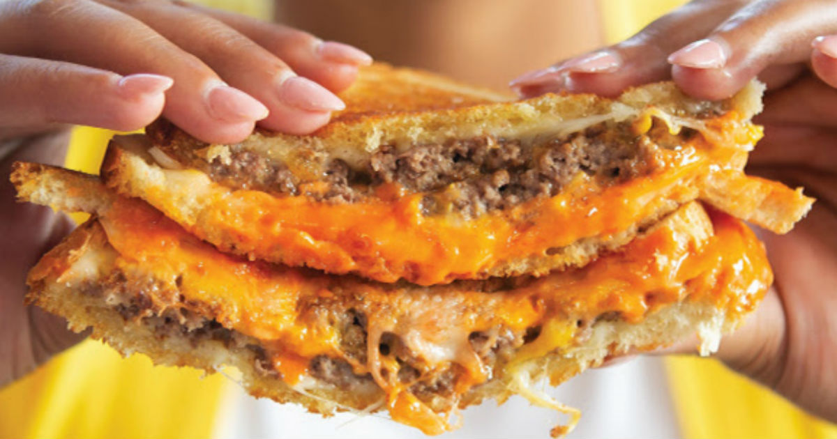 photo regarding Steak and Shake Coupons Printable known as Contemporary Steak n Shake Coupon - $1 Off Frisco and Patty Melts