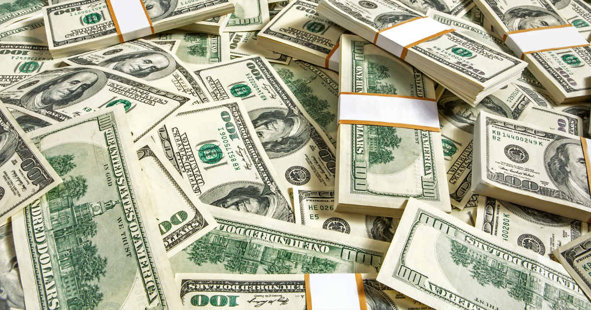 Win $3,000 Cash - Free Sweepstakes, Contests & Giveaways