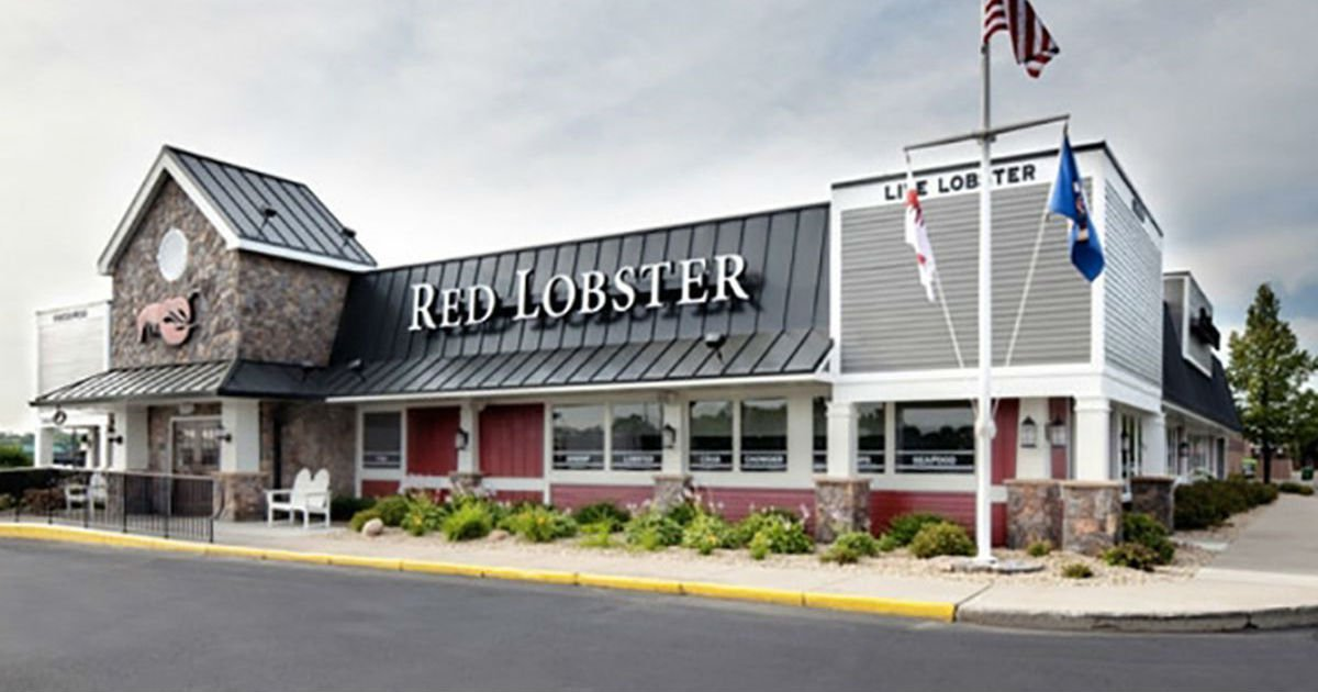graphic regarding Red Lobster Coupons Printable named $5.00 Off at Purple Lobster - Printable Discount coupons