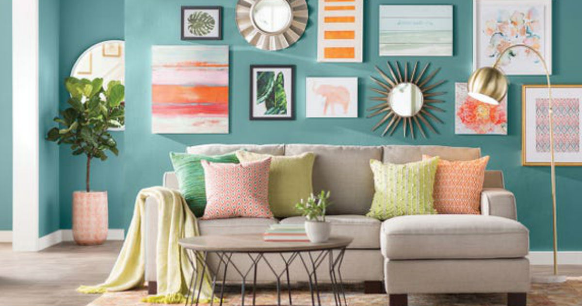 80% Off Closeout Sale at Wayfair