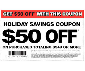 graphic relating to Guitar Center Printable Coupons referred to as Guitar Middle - Coupon for $50 Cost savings with $349 Obtain