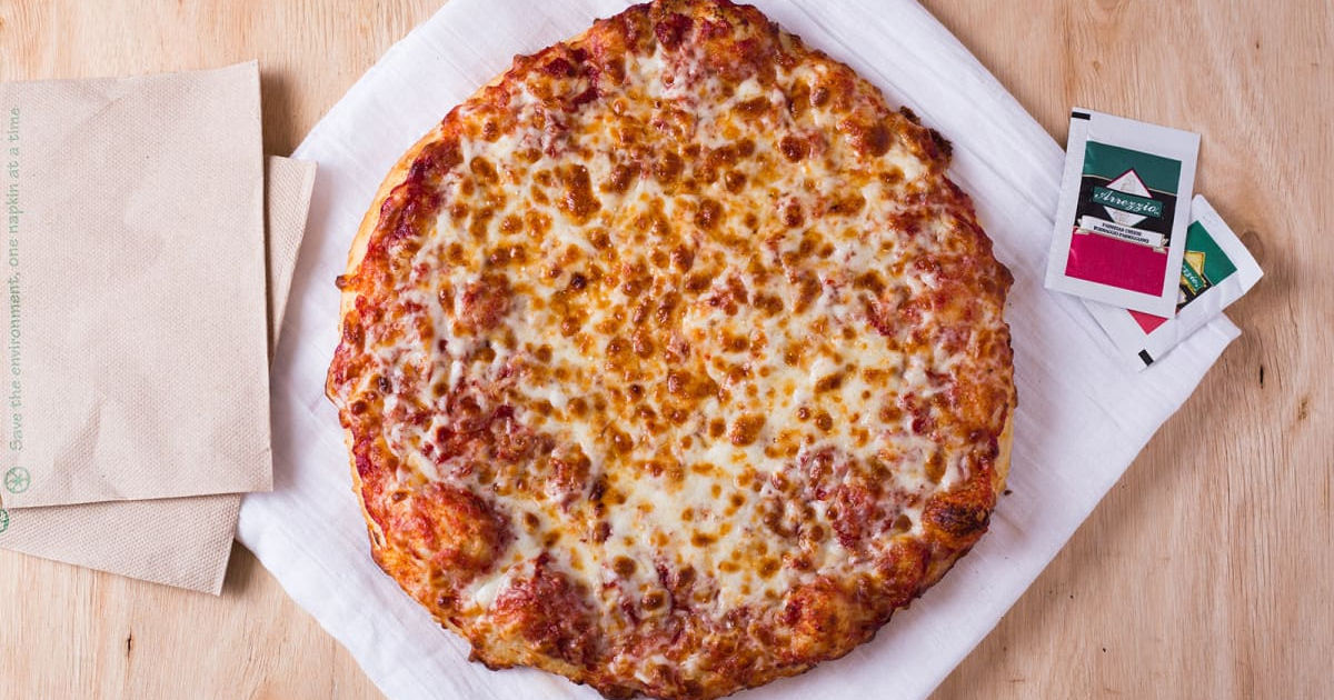 coupon bellagios pizza