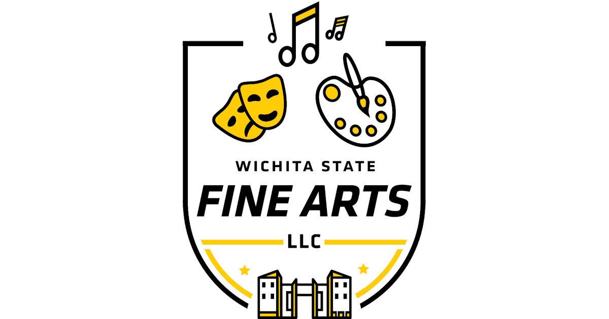 FREE Wichita State University.