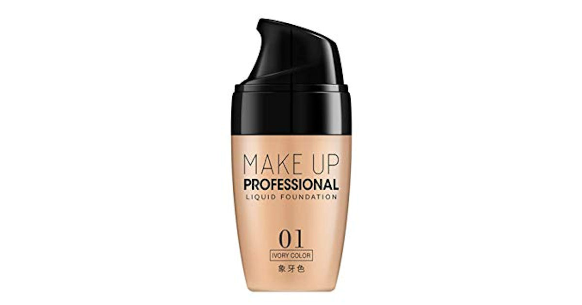 Makeup Professional