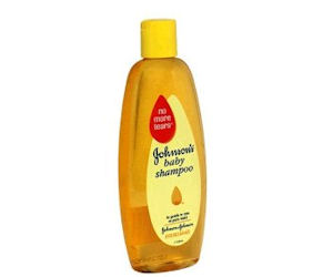 photograph about Johnson and Johnson Coupons Printable referred to as Johnson Johnson - Conserve $1 upon Child Shampoo With Coupon