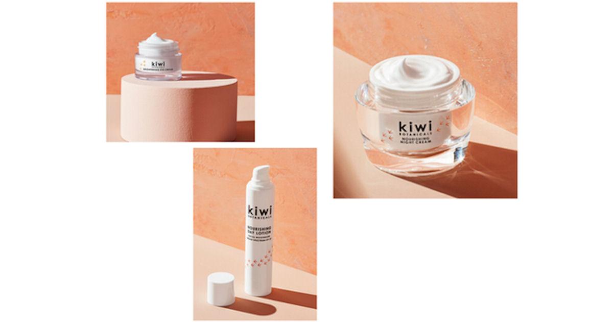 product facial Free sample