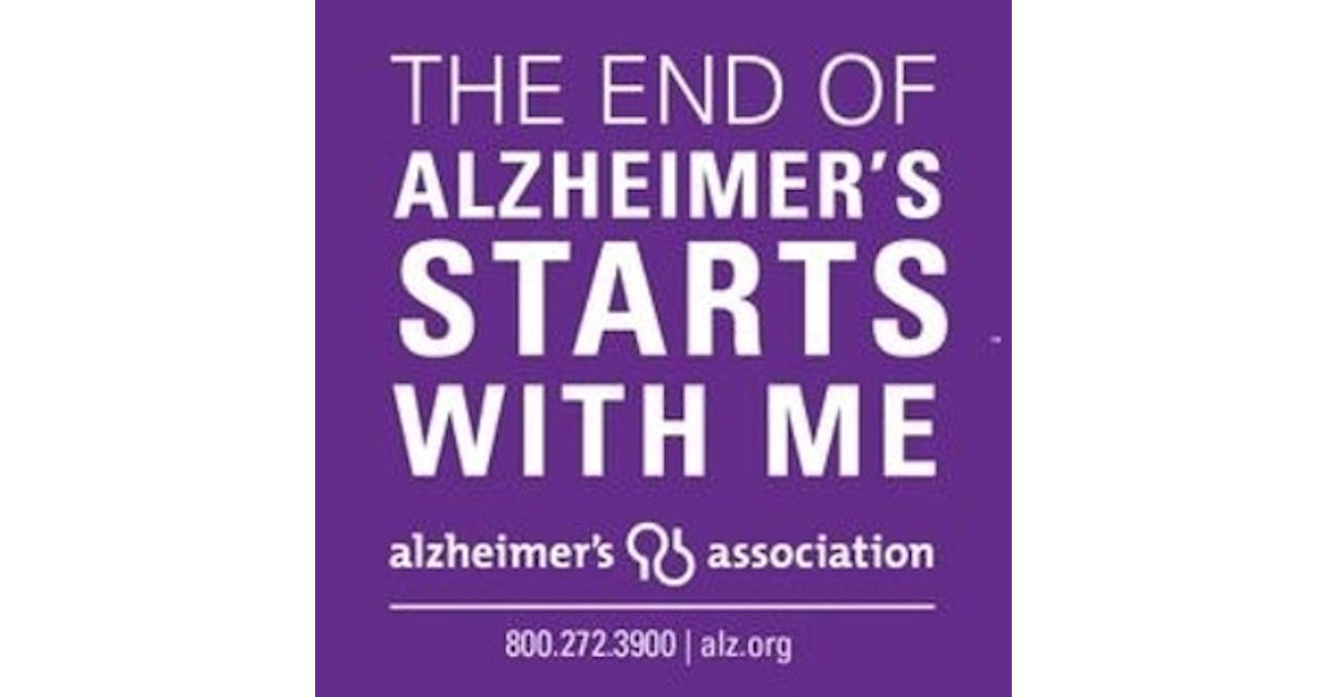 FREE The End of Alzheimers Sta...