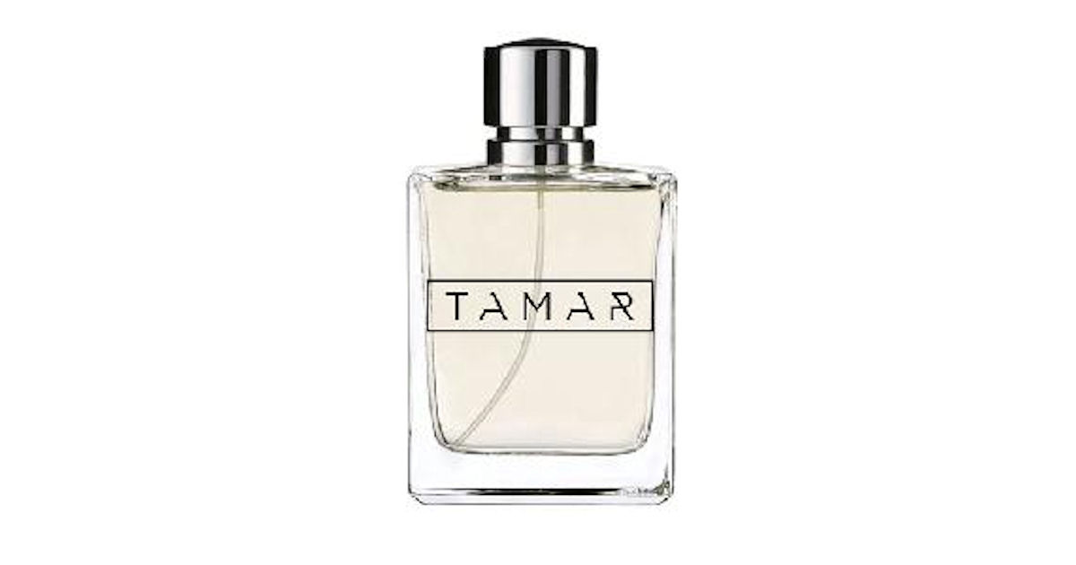 Tamar Fragrances