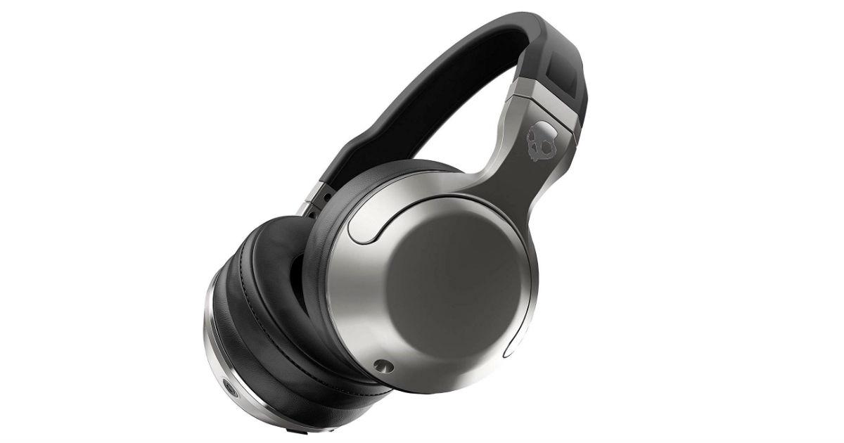 Skullcandy Hesh 2 Wireless Headphones ONLY $48.88 (Reg. $100)
