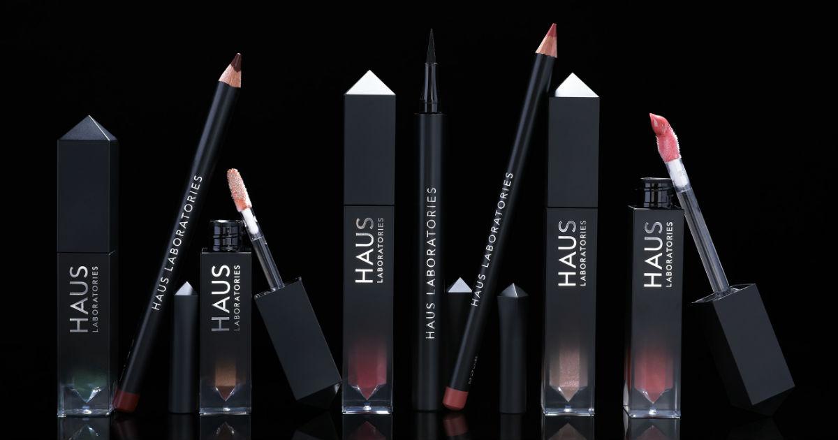 Save up to 50% on Lady Gaga Makeup on Amazon
