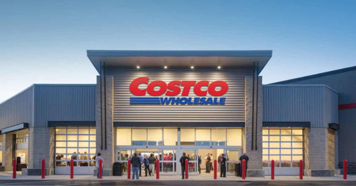 FREE Costco Gift Card for New Members