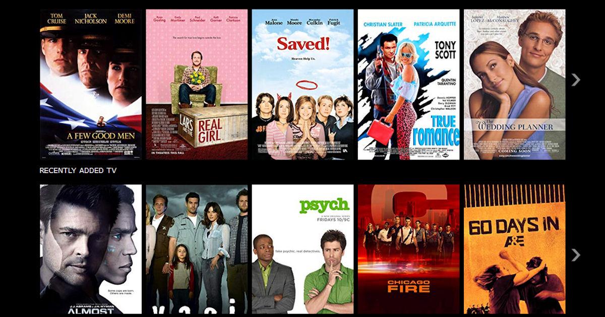 IMDb TV - FREE TV & Mo...