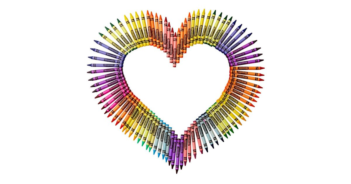 Free Coloring Pages | crayola.com | 630x1200