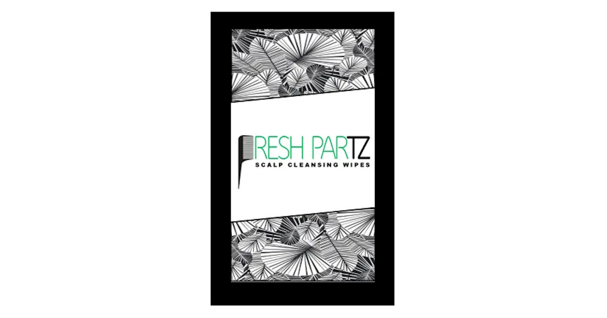 FREE Sample of Fresh Partz Sca...