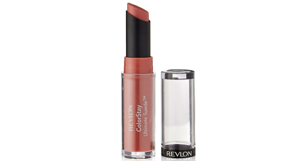 Revlon ColorStay at Amazon