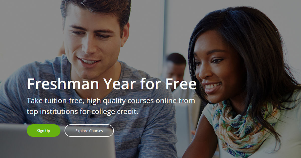 Modern States - Tuition-FREE,.