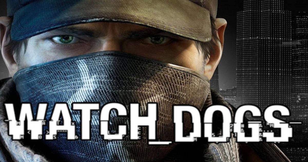 FREE Watch Dogs PC Game Downlo...