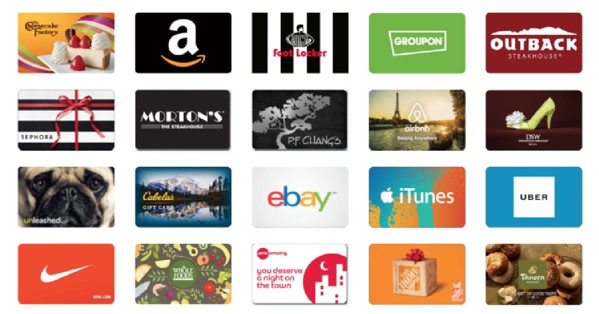 Earn Gift Cards from Home with the Finger on the Pulse Community