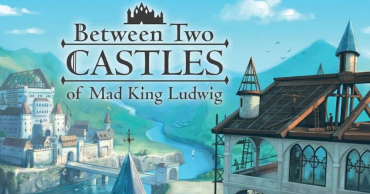 FREE Between Two Castles PC Game Download