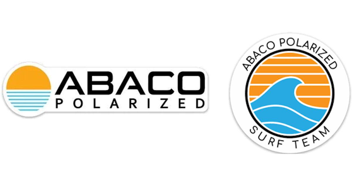 FREE Abaco Polarized Surf Stic...