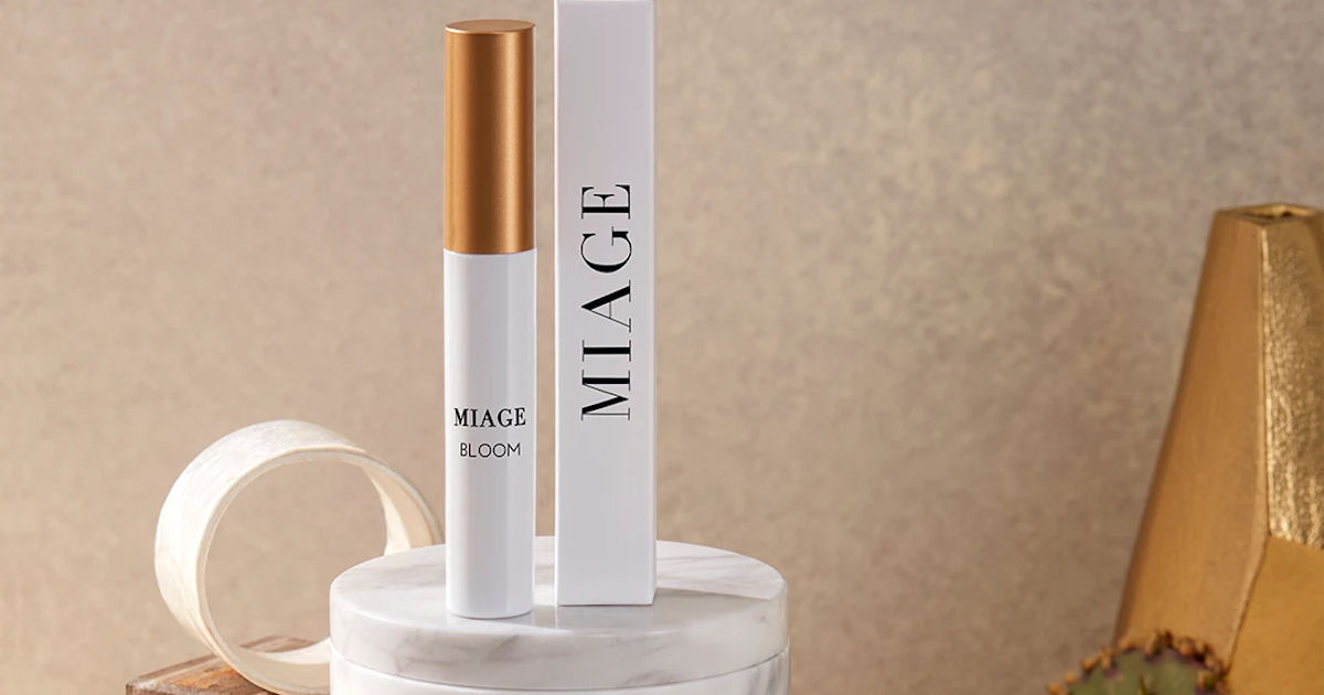 FREE BLOOM La Milpa Lip Treatment