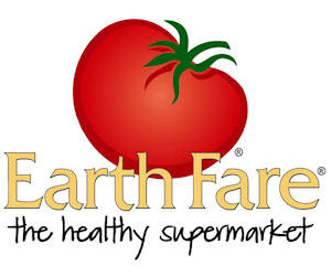 Coupon for earthing products