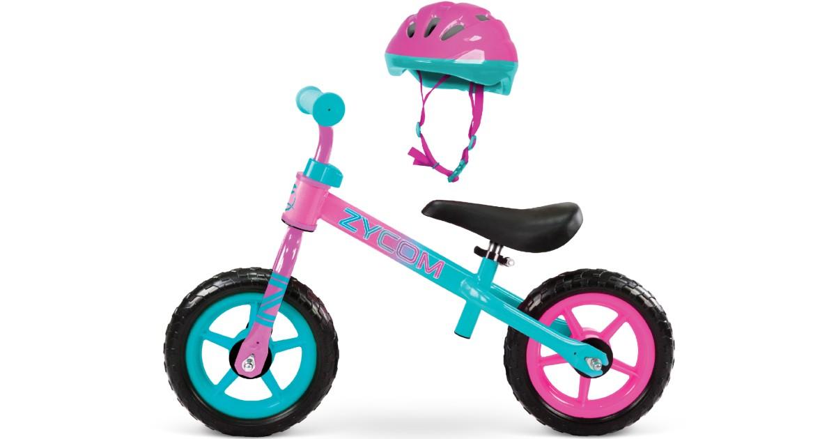 Zycom My 1st Balance Bike w/ H...