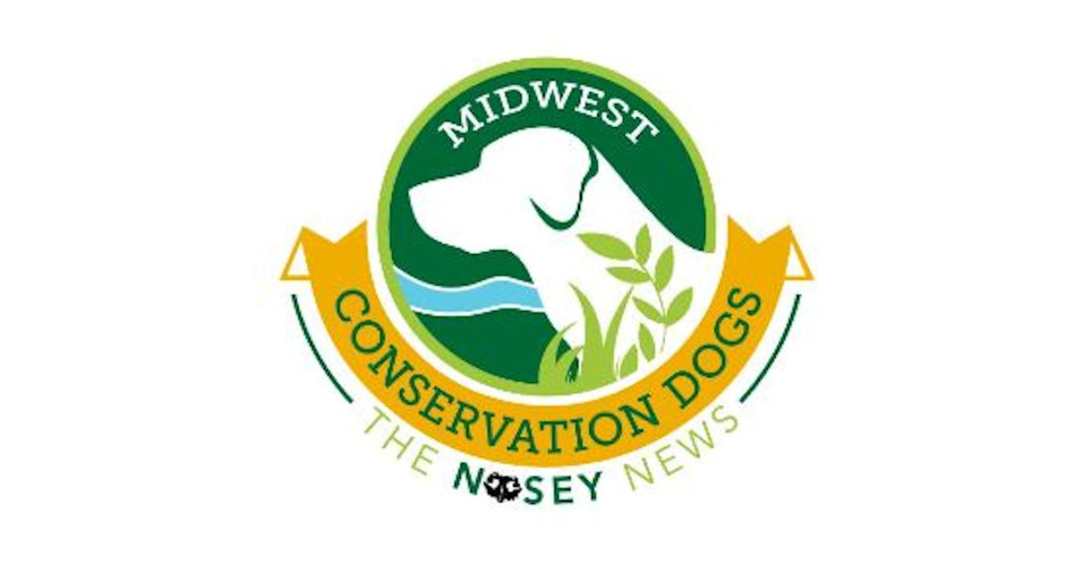 Midwest Conservation Dogs