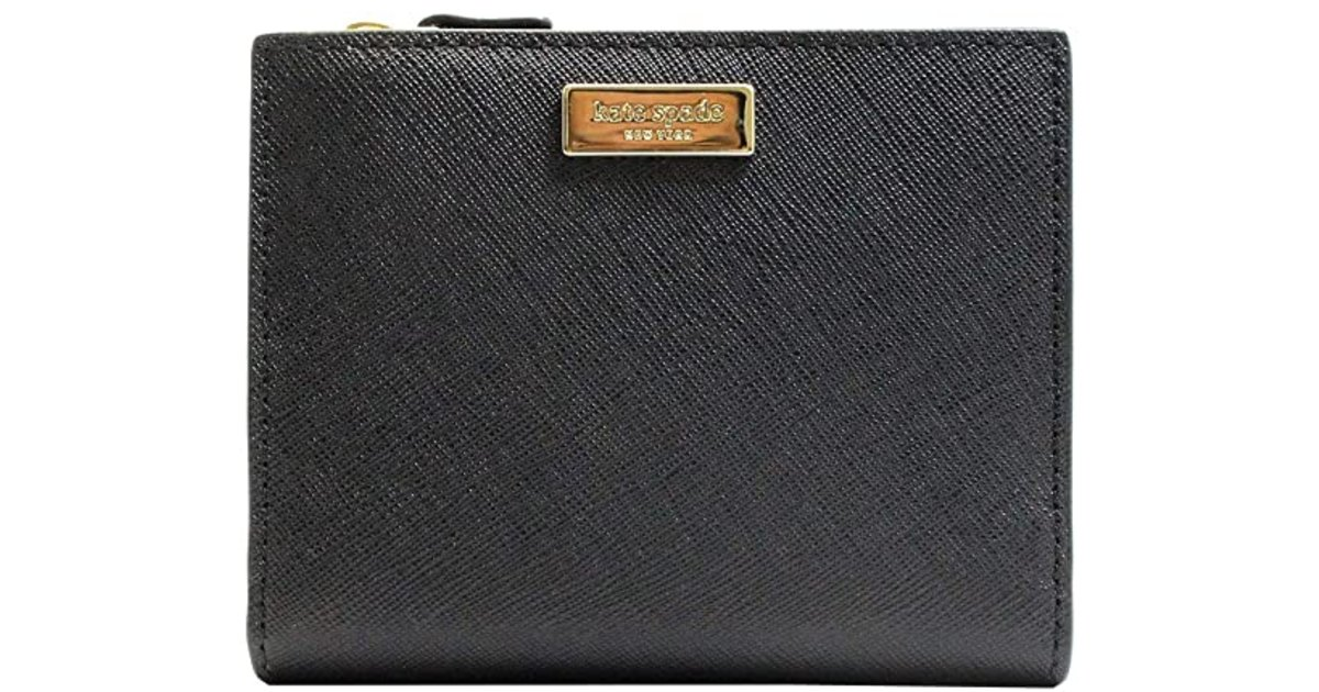 Save up to 50% on Select Styles from Kate Spade