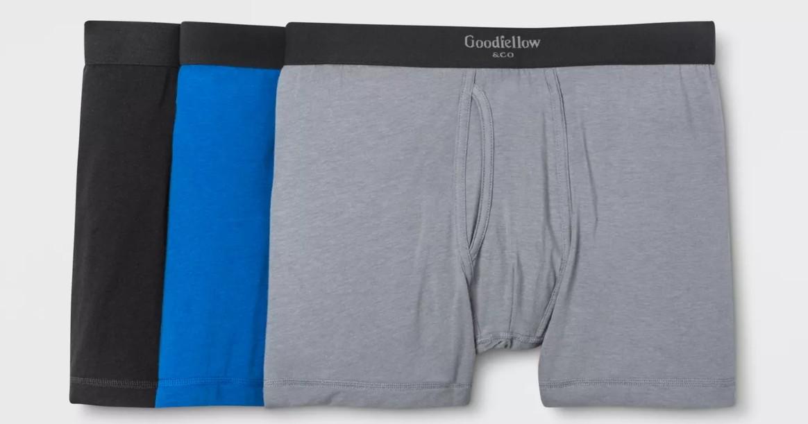 Goodfellow & Co Men's...