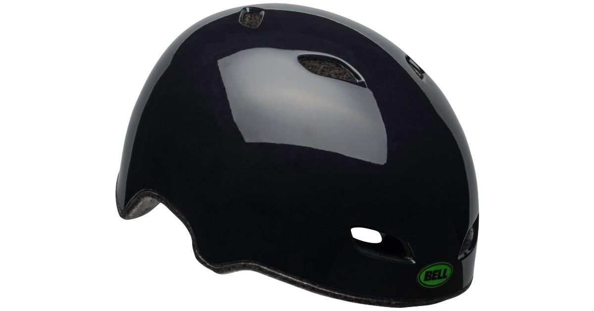 Bell Kids' Bike Helmet ONLY $16.97 at Walmart (Reg $25)