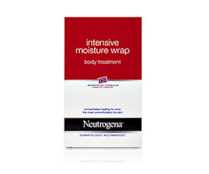 Neutrogena printable coupons