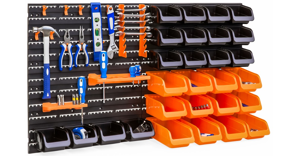 Best Choice Products Organizer...
